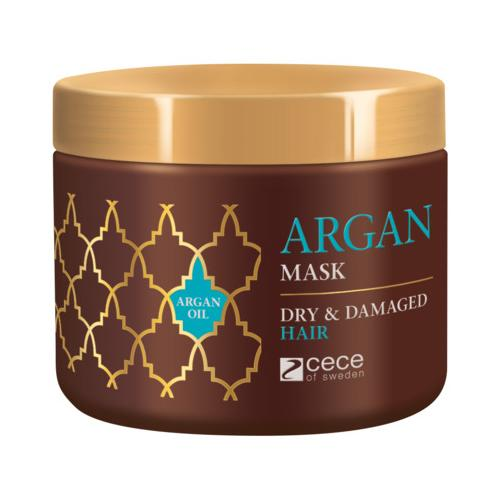 cece-of-sweden-argan-mask
